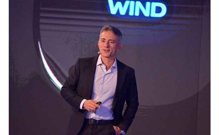 Wind: Παρουσίασε νέα συνδρομητική υπηρεσία τηλεόρασης