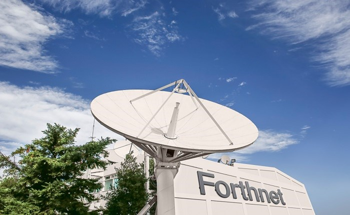 Forthnet: Αύξηση εταιρικών πελατών και διαφήμισης