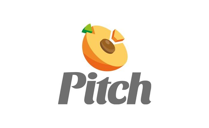 Pitch: Στο δυναμικό της ο Μηνάς Μαυρικάκης