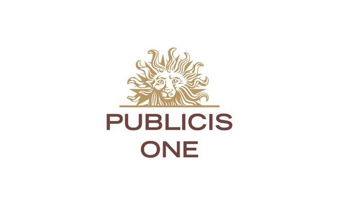 Νέο PR Business Unit από την Publicis One Ελλάδας