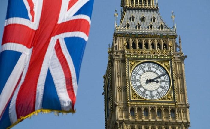 Στην OMD τα media της κυβέρνησης του Ηνωμένου Βασιλείου