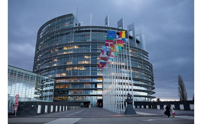 ΕΚ: Spec για την οργάνωση επικοινωνίας στην Ελλάδα
