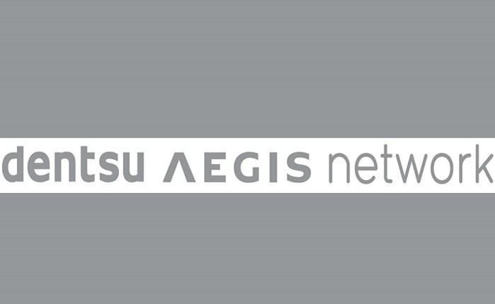 Στην Dentsu Aegis Network ο Τάσος Πλεμμένος