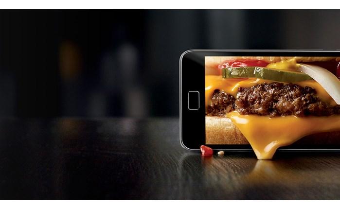McDonald's: Νέα καμπάνια στο Ηνωμένο Βασίλειο