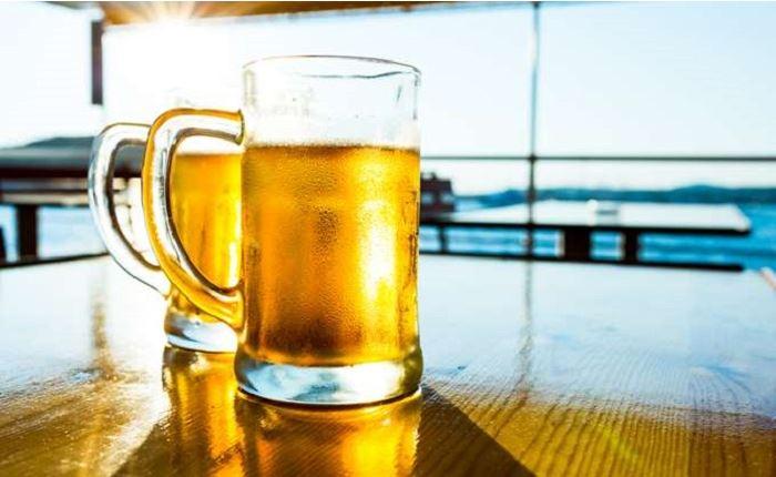 Αγορά μπίρας: Με οδηγό τις εμπειρίες