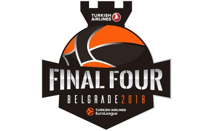 Novasports: Προβάλουν αποκλειστικά το Final Four της EuroLeague