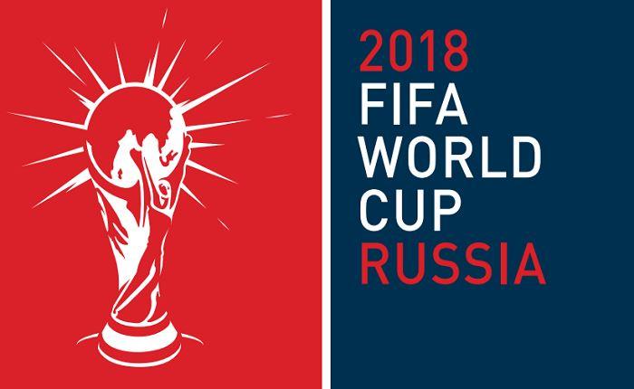 """Τα brands """"σκοράρουν"""" στο Παγκόσμιο Κύπελλο"""
