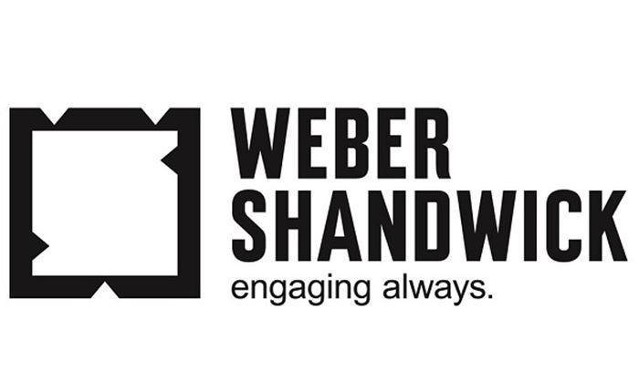 Weber Shandwick: PRWeek Global Agency of the Year για τέταρτη συνεχόμενη χρονιά