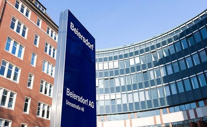 Beiersdorf: Στην OMD τα media των ΗΠΑ
