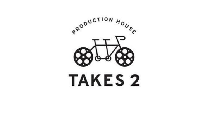 Νέο Production House στην ελληνική αγορά