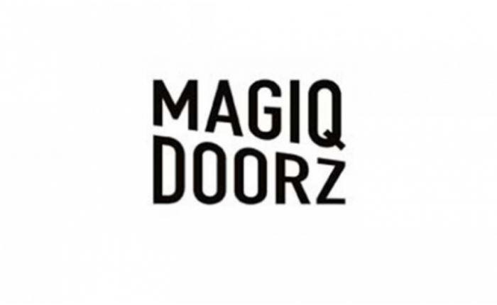 MAGIQ DOORZ: Διεύρυνση συνεργασίας με την alfa
