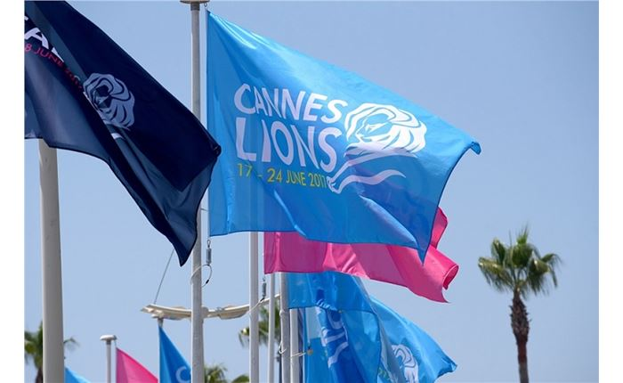 Ο Publicis εξηγεί την παρουσία του στο φετινό Cannes Lions Festival