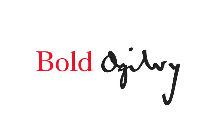 Νέα πρωτότυπη e-νέργεια της Bold Ogilvy για την ΙΚΕΑ στο Youtube