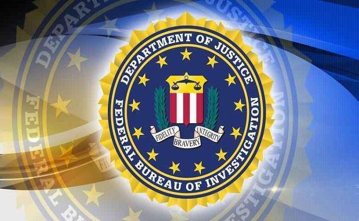 Το FBI εξετάζει τη διαφημιστική αγορά των ΗΠΑ