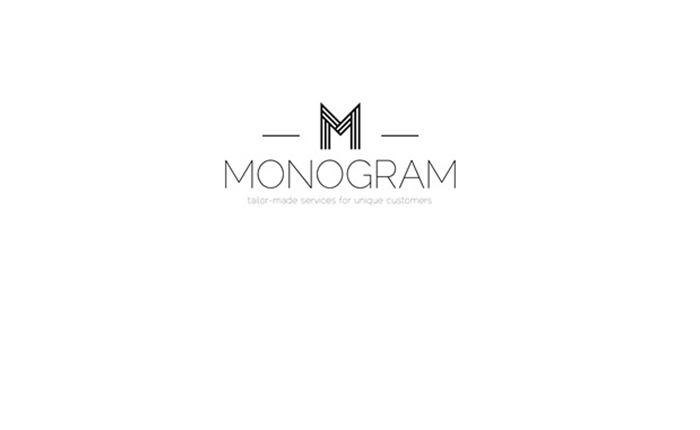 Monogram: Το νέο Digital Media House