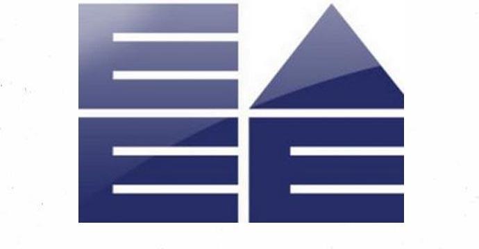 ΕΔΕΕ: Δεν χρωστούν στον ΟΣΔΕΛ οι εταιρείες PR για τα αποκόμματα