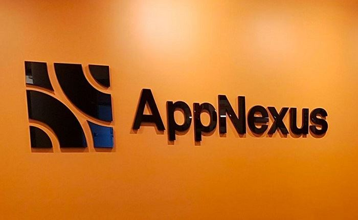 AT&T: Ολοκλήρωσε την εξαγορά της AppNexus