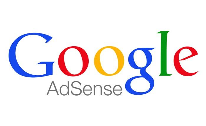 Google: Απλούστερα εργαλεία και λύσεις για διαφημιζόμενους και εκδότες