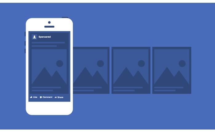 Facebook: Νέο επίπεδο διαφάνειας για τις διαφημίσεις και τις Σελίδες