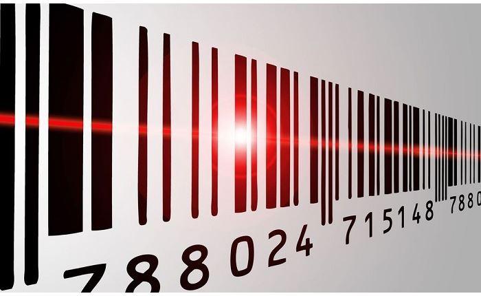 Spec για την παρακολούθηση barcode εντύπων