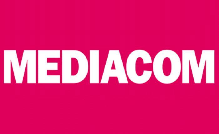 MediaCom: 6 τίτλοι Network of the Year 2018