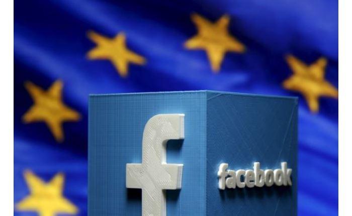 ΕΕ: Πραγματοποιήθηκε η τρίτη ακρόαση για το Facebook-Cambridge Analytica