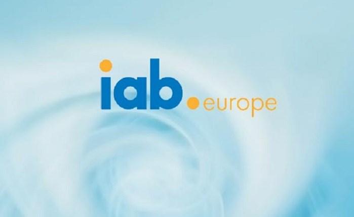 IAB Europe: Καλπάζουν mobile διαφήμιση και video