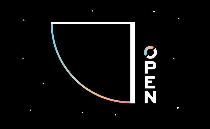 Open: Μια νέα ιδέα από την JWT και το Vodafone CU