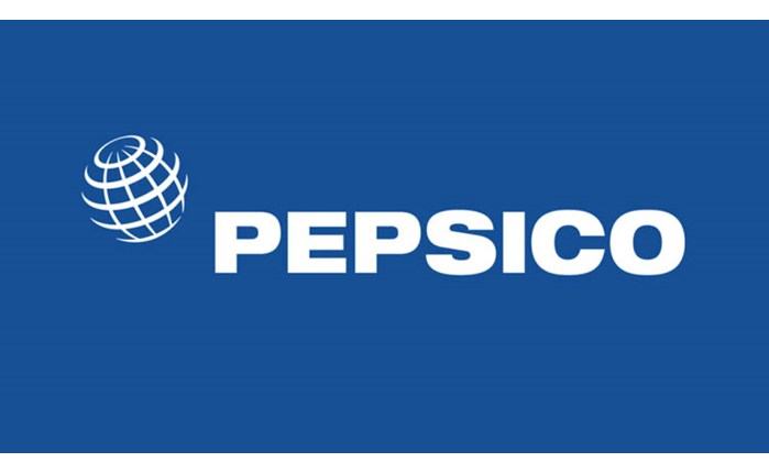 PepsiCo: Λανσάρει κόμβο καινοτομίας στις ΗΠΑ
