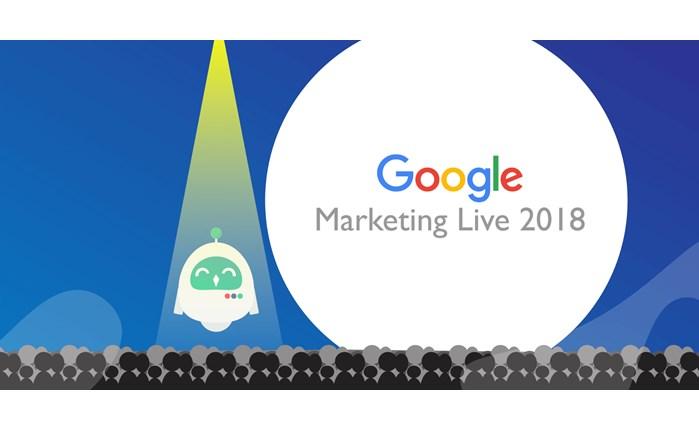 Google: Νέες υπηρεσίες για τους διαφημιστές
