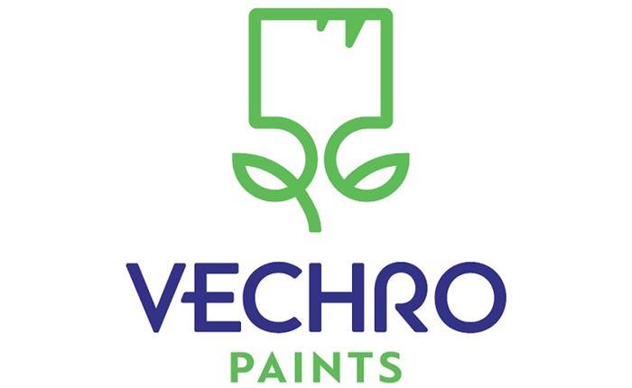 Vechro: Γιόρτασε τα 70 χρόνια της με rebranding