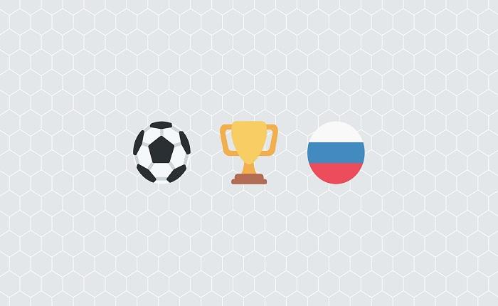 Brandwatch: Η ανάλυση των data του Παγκοσμίου Κυπέλλου