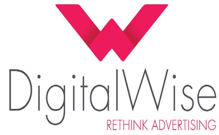 Η DigitalWise έγινε χρυσή στα IAB MiXX Awards 2018