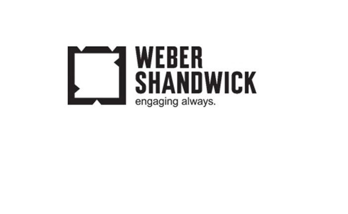 Η Selina επέλεξε την Weber Shandwick
