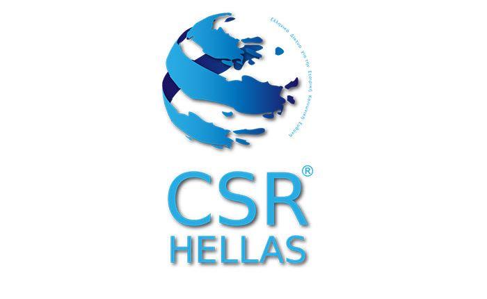 CSR Hellas: Στήριξη στους πληγέντες από τις πυρκαγιές
