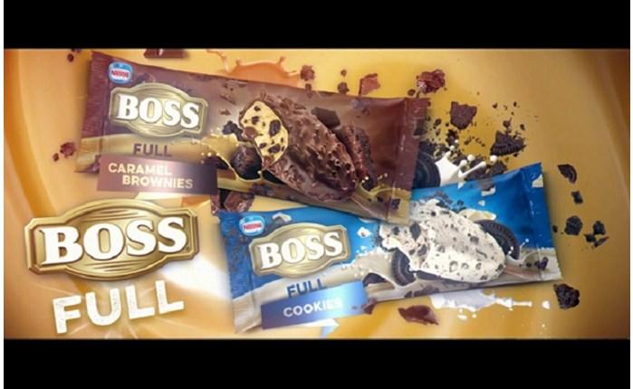 Στην JWT τα Social Media για τα παγωτά Nestlé της Froneri