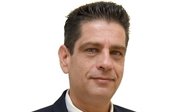 FCA Greece: Αποχωρεί ο Λεωνίδας Γ. Δαβουλάρης
