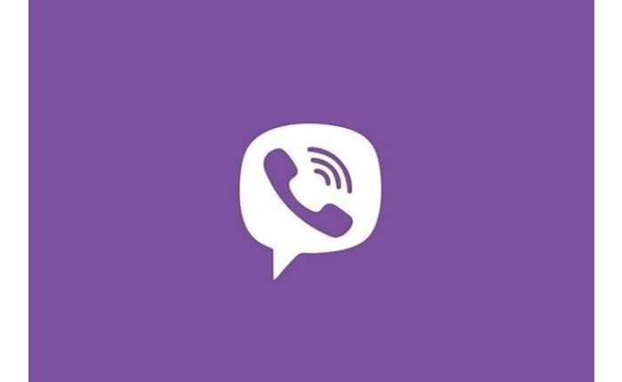 Viber: Δωρεάν κλήσεις από/προς Ελλάδα για διευκόλυνση της επικοινωνίας