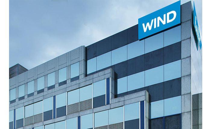 Wind: Διαρκής εμπιστοσύνη στους Έλληνες προμηθευτές