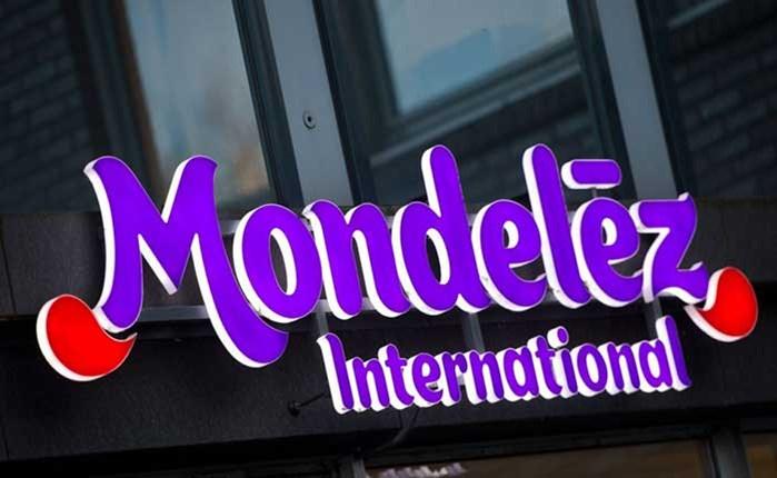 Mondelez: Συνεχίζει με την Carat στο Ην. Βασίλειο