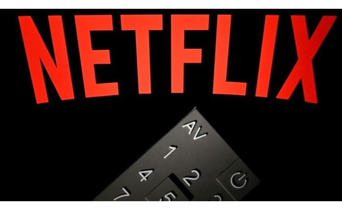 Netflix: Ξεκίνησε τα video promos μεταξύ των επεισοδίων