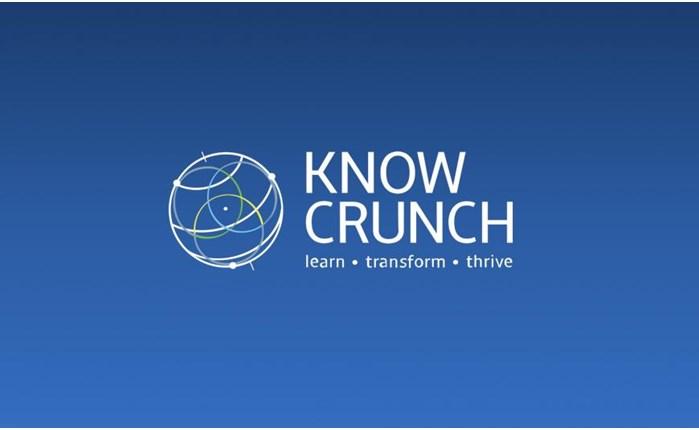 Νέα στελέχη στην KnowCrunch