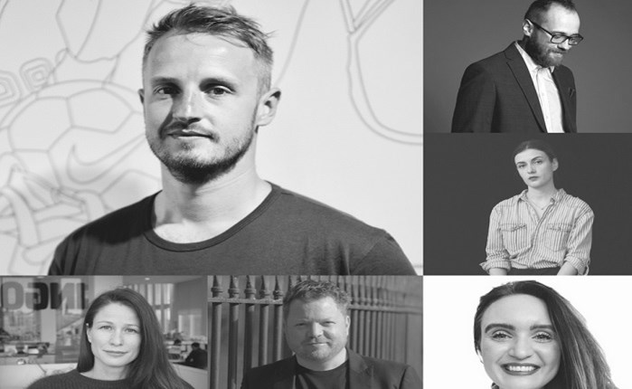 Golden Drum: Στο βήμα ο Brand Communication Director της Nike EMEA