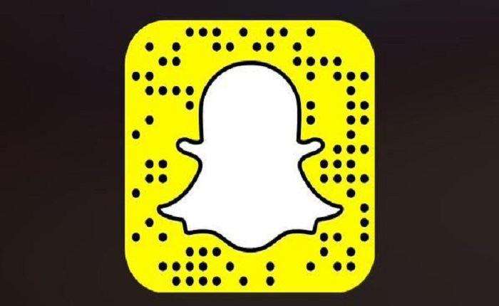 Snapchat: Νέα επικεφαλής για τη διαφήμιση