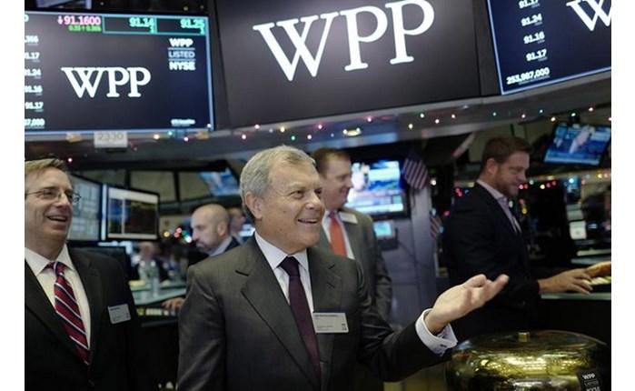 Sorrell: Ήταν χάσιμο χρόνου η αναζήτηση νέου CEO στον WPP