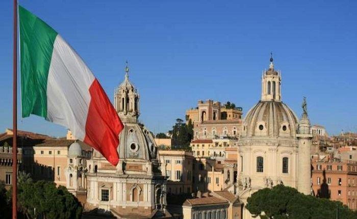 Ιταλία: Κίνητρα για διαφήμιση