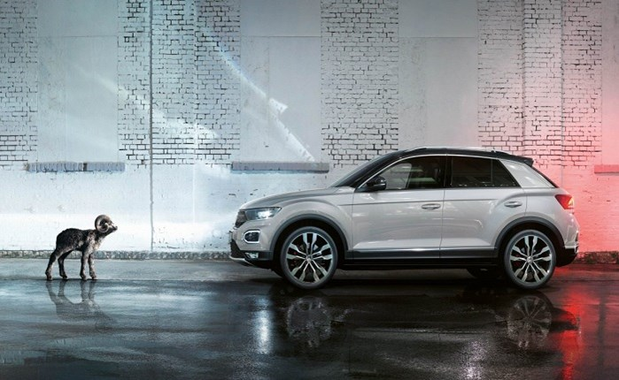 Ειδική μονάδα για τη VW από PHD και Omnicom