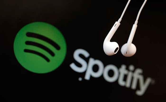 Spotify: Αποχωρεί ο CMO Seth Farbman