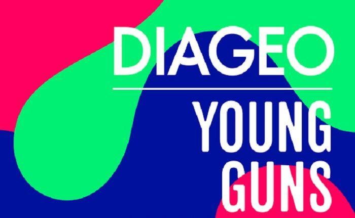 Παγκόσμια συνεργασία της Diageo με το The One Club for Creativity