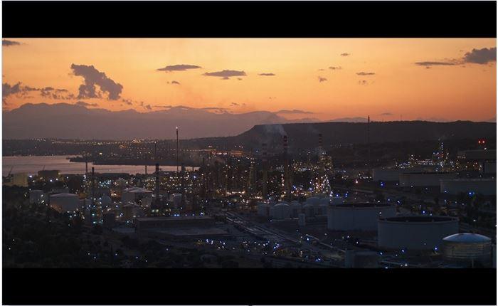Νέα καμπάνια της FCBGnomi για την nrg και τη Motor Oil